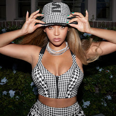 beyonce profile picture