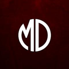 Mad Dogg Entertainment