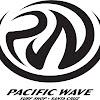 PacificWaveSurfShop