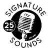 SignatureSounds