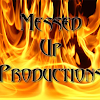 Messed Up Productions