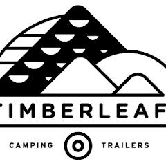 Timberleaf Trailers