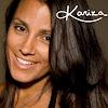 Kariza Designs - Official Videos