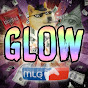 GlowYT