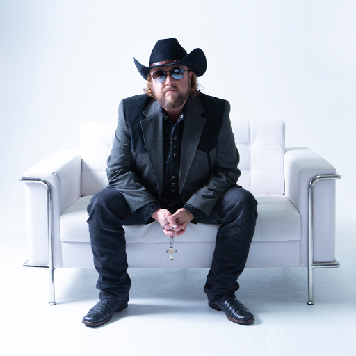 Colt Ford video