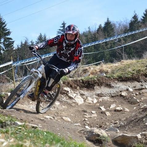 gehrenbergbiker123