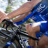 UHCprocycling