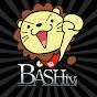 tvBASH