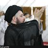 سید احمد شیرازی