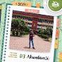 Download Mp3 Kisah Anak Bidadari Turun dari Langit yang Bikin Heboh Warga Banggai Sulteng
