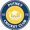 putneycricketclub