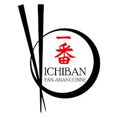 Ichiban Restaurant Sushi, Steaks, and Seafood