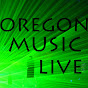 Oregon Music Live