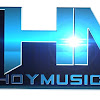 HoyMusic Full