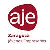 AjeAragonTV