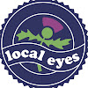 Local Eyes Tours - Private Tours