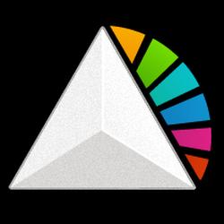 SpectrumSubliminals
