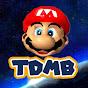 The Dumb Mario Bros (the-dumb-mario-bros)