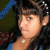 karenzitha NEGRA