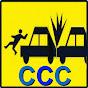 Car Crash Compilation TV
