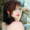 Courtney Walker