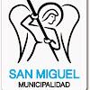 MunicipalidadSM