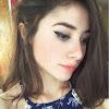 Cintia Mar