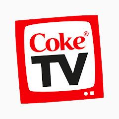 Coke tv