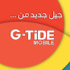G-TiDE Egypt