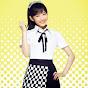 Mayu Watanabe - Topic の動画、YouTube動画。