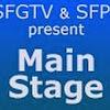 SFPLMainStage