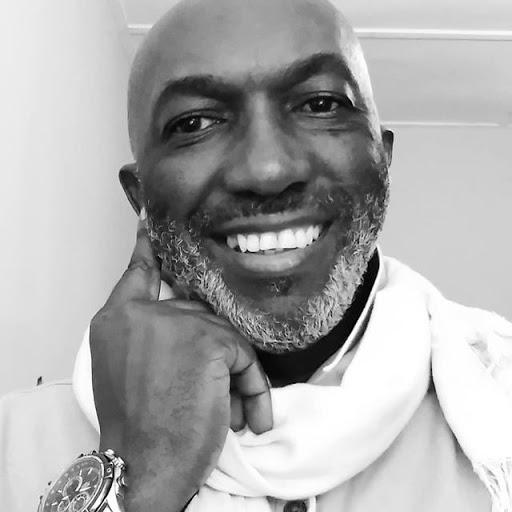 Michael Mwakilasa