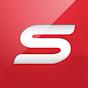 sportplwideo Youtube Channel