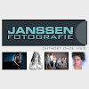 janssen-fotografie