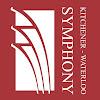 kwsymphony