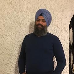Sukhvinder Singh (sukhvinder-singh)