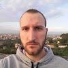 Riccardo Ertolupi