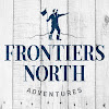 Frontiers North Adventures