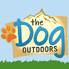 The Dog Outdoors (Shipping Facility)