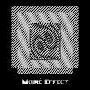 Moiré Effect