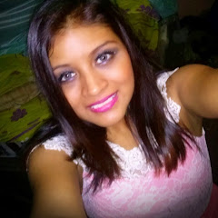 Damaris Natalie Martinez Amaguaya
