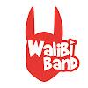 Walibi Band