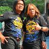 Rockers Malaya