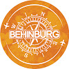 Behinburg Tour & Travel Company