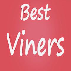 Best Viners