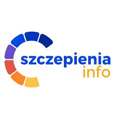 Szczepienia.info