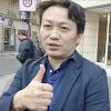 Ryo Shimizu