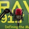 Rave FM Nigeria