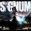 Signum A.D.