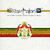 RasTafari TV